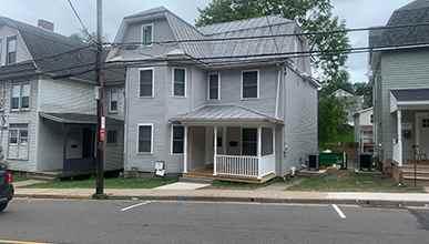 600  East 2nd  Street #6